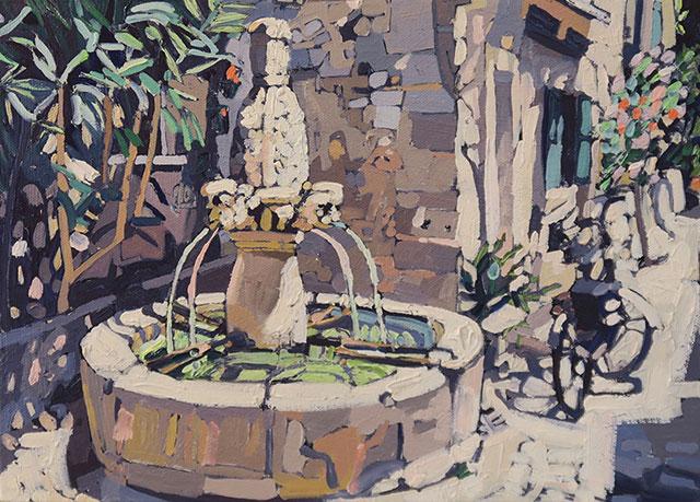 1149-La-Fontaine-Seguret-Provence