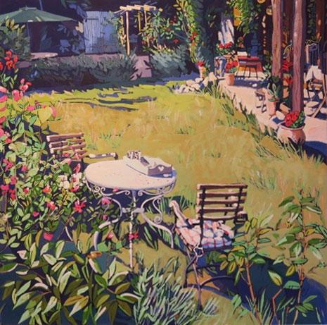 1154-Le-jardin-Frontenay-sur-Dive