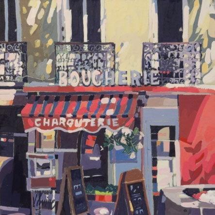 1155-Boucherie-Charcuterie-Provence