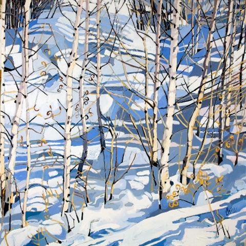 1041-winter-sunshine-meribel