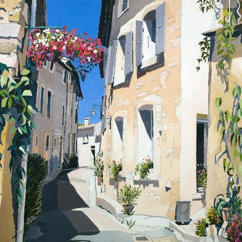 1044-backstreet-vaison-la-roumaine