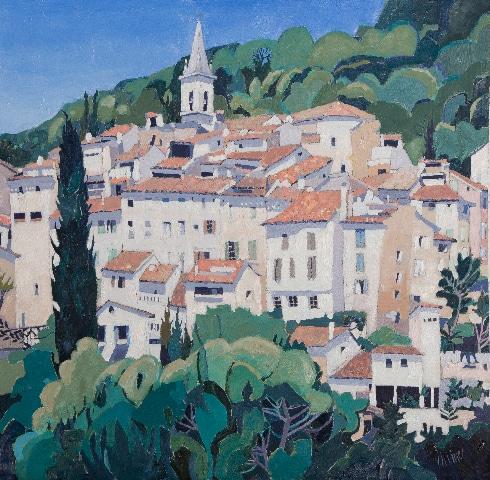 1101-Callas-Village-Provence