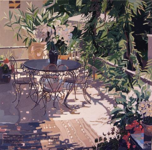 1106-La-Terrasse-Callas