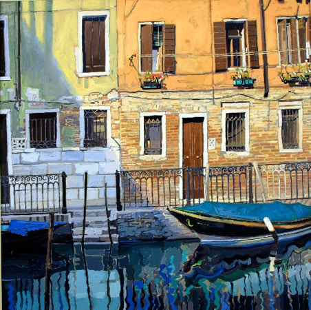 2010-Evening-Shadows-Venice