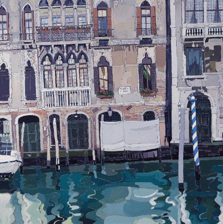 2011-Venetian-Facade