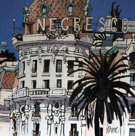 3001-Hotel-Negresco-Neice
