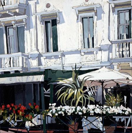 3003-Venetian-Cafe