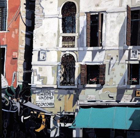 3004-Street-Stall-Venice