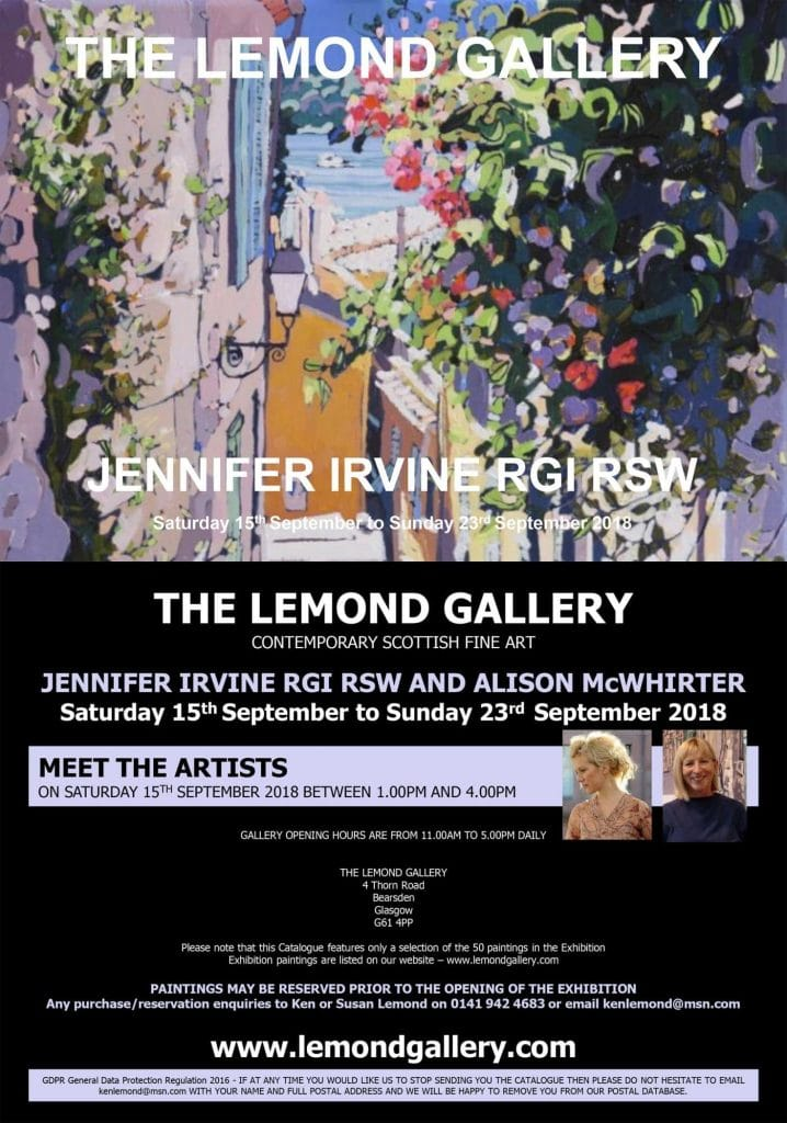 The-Lemond-Gallery-Exhibition2